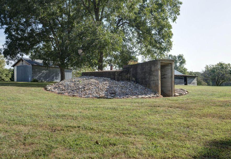 109 Albright Ranch Road Wasola, MO 65773 - Photo 41