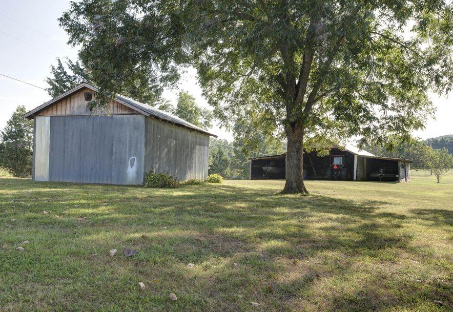 109 Albright Ranch Road Wasola, MO 65773 - Photo 42