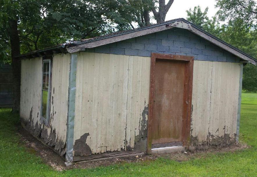 109 Albright Ranch Road Wasola, MO 65773 - Photo 45