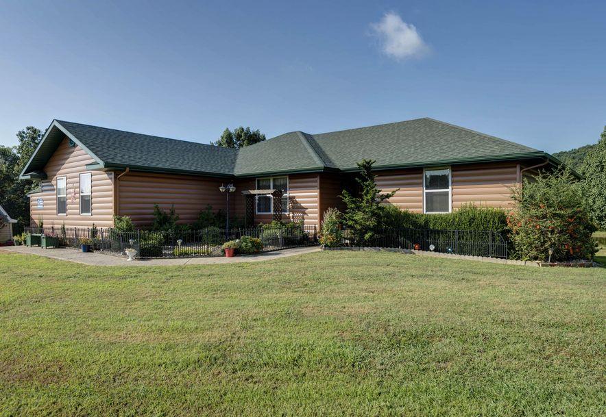 109 Albright Ranch Road Wasola, MO 65773 - Photo 47