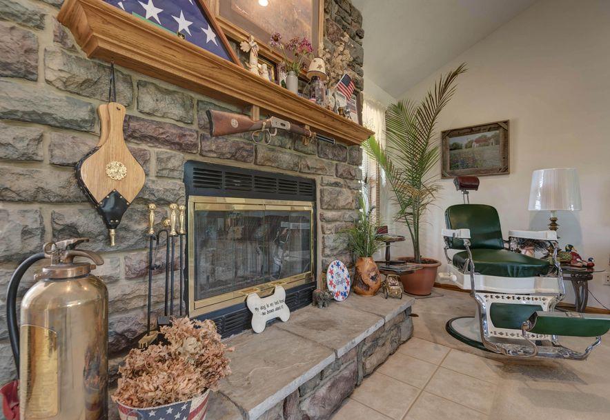 109 Albright Ranch Road Wasola, MO 65773 - Photo 48