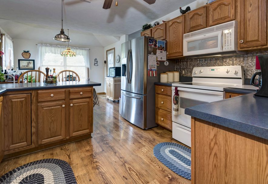 109 Albright Ranch Road Wasola, MO 65773 - Photo 6