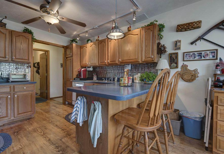 109 Albright Ranch Road Wasola, MO 65773 - Photo 51