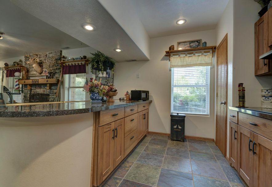 109 Albright Ranch Road Wasola, MO 65773 - Photo 52