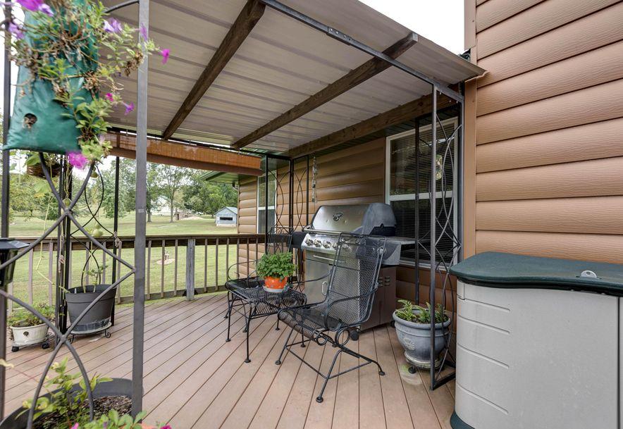 109 Albright Ranch Road Wasola, MO 65773 - Photo 54