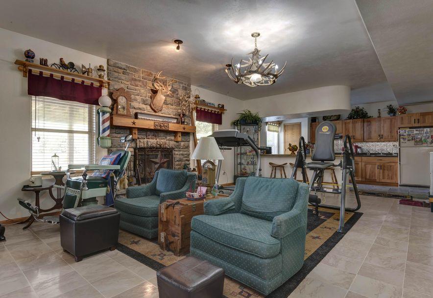 109 Albright Ranch Road Wasola, MO 65773 - Photo 57
