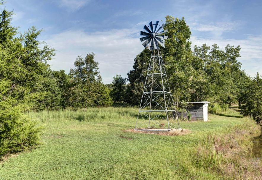 109 Albright Ranch Road Wasola, MO 65773 - Photo 63