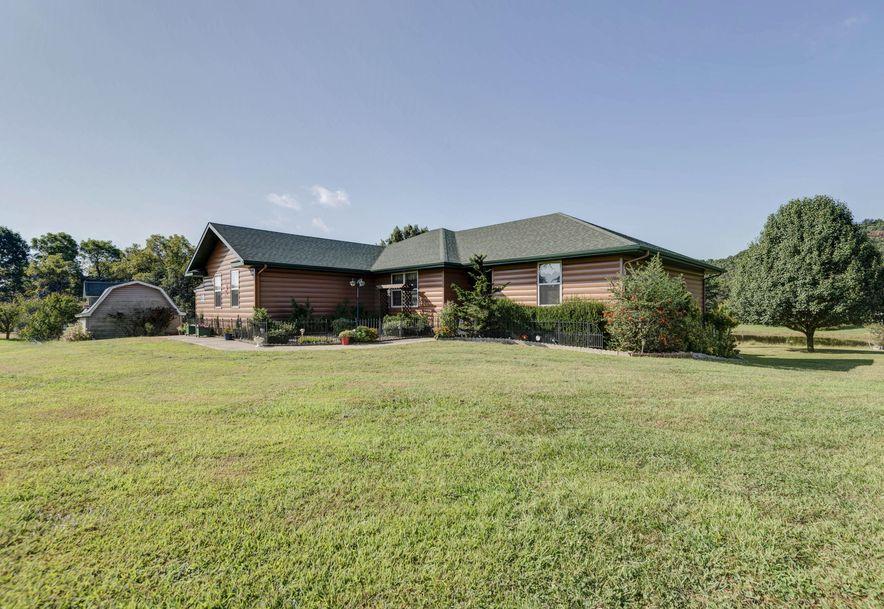 109 Albright Ranch Road Wasola, MO 65773 - Photo 64