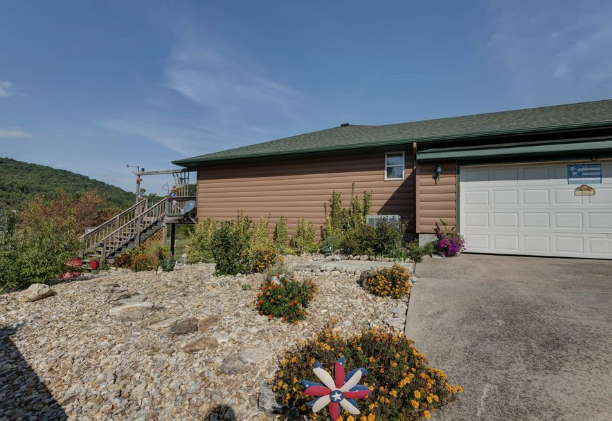 109 Albright Ranch Road Wasola, MO 65773 - Photo 66