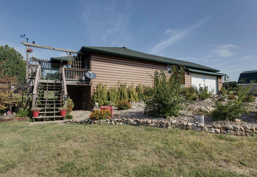 109 Albright Ranch Road Wasola, MO 65773 - Photo 67