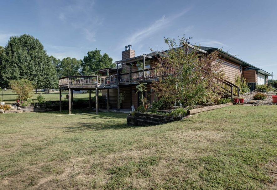 109 Albright Ranch Road Wasola, MO 65773 - Photo 68