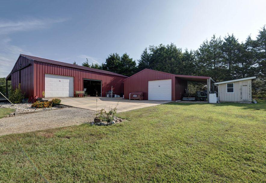 109 Albright Ranch Road Wasola, MO 65773 - Photo 70