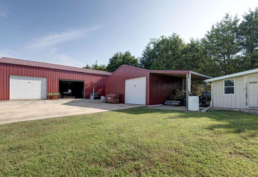 109 Albright Ranch Road Wasola, MO 65773 - Photo 71