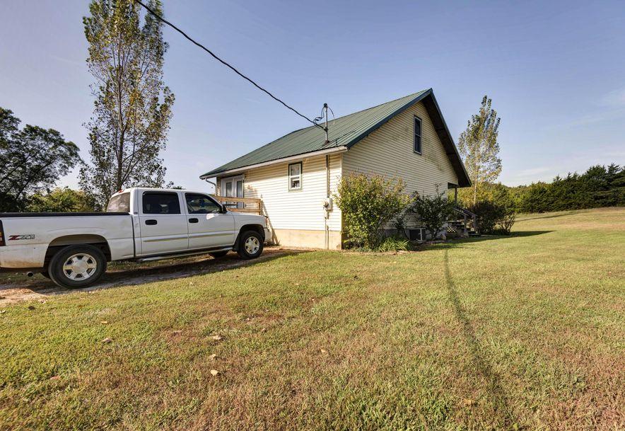 109 Albright Ranch Road Wasola, MO 65773 - Photo 72
