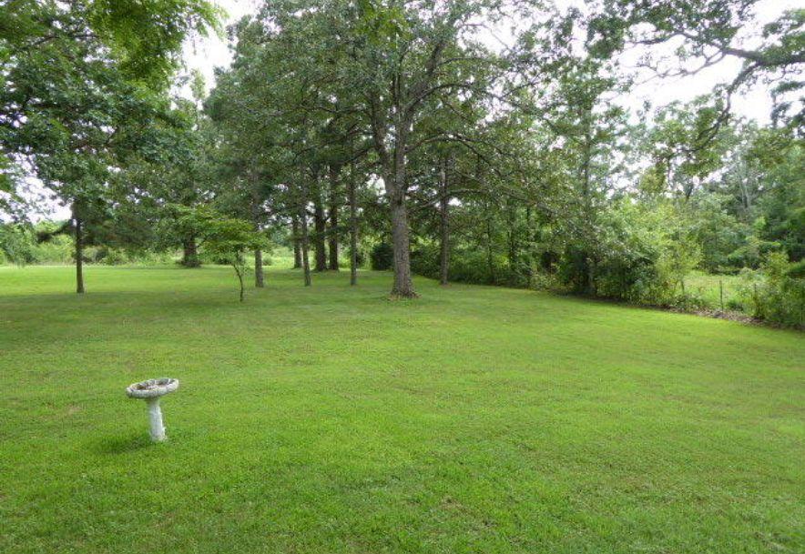 3762 Cravens Drive Mansfield, MO 65704 - Photo 14