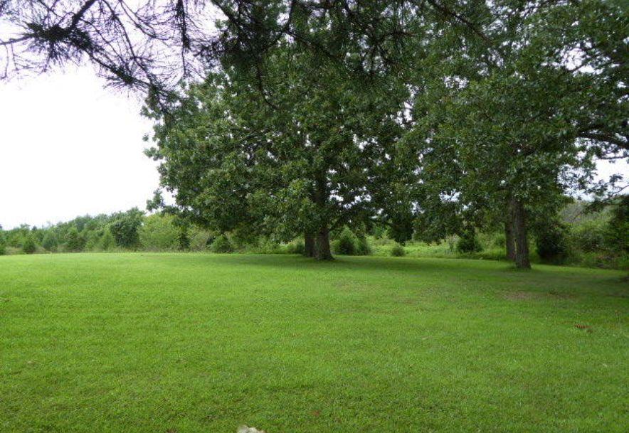 3762 Cravens Drive Mansfield, MO 65704 - Photo 15