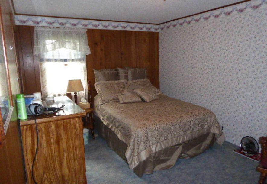 3762 Cravens Drive Mansfield, MO 65704 - Photo 47