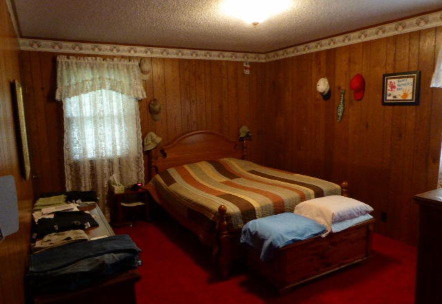 3762 Cravens Drive Mansfield, MO 65704 - Photo 49