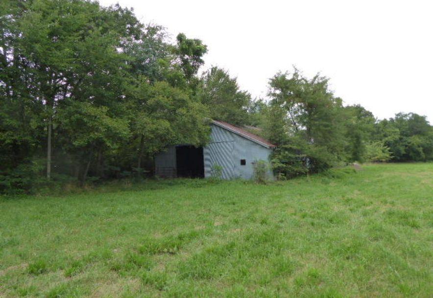 3762 Cravens Drive Mansfield, MO 65704 - Photo 57