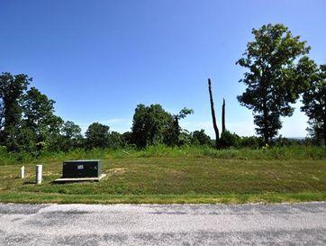 45 Lots Emory Creek Branson, MO 65616 - Image 1