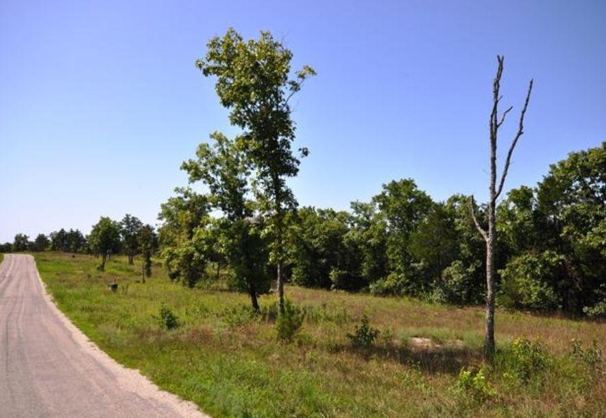 29  Lots Emory Creek Boulevard Branson, MO 65616 - Photo 3
