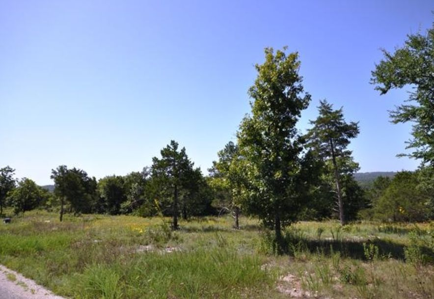20  Lots Emory Creek Boulevard Branson, MO 65616 - Photo 4