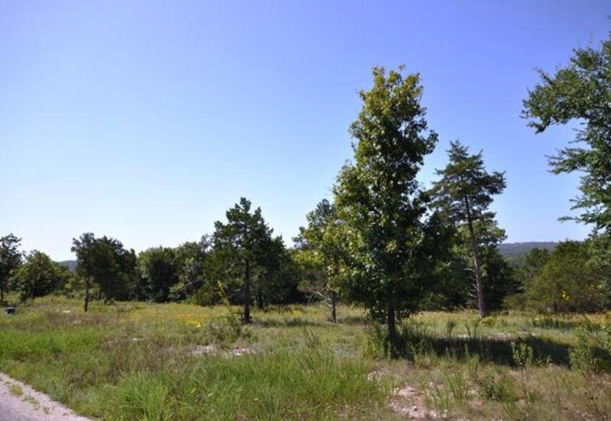 29  Lots Emory Creek Boulevard Branson, MO 65616 - Photo 4