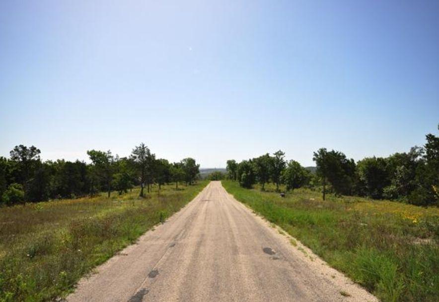 29  Lots Emory Creek Boulevard Branson, MO 65616 - Photo 5
