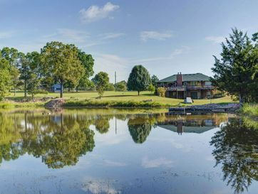 109 Albright Ranch Road Wasola, MO 65773 - Image 1