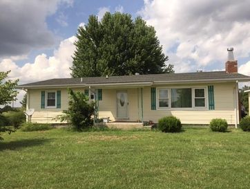 1525 East State Highway 160 Everton, MO 65646 - Image 1