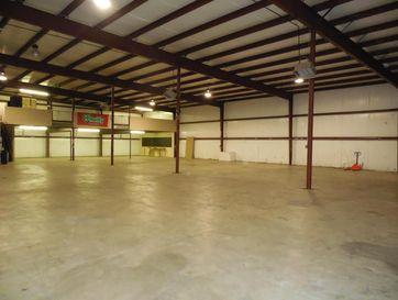 1211 Eaglecrest Street Nixa, MO 65714 - Image 1