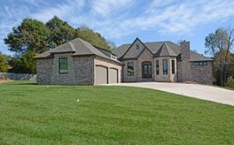 Photo Of 962 South Hickory Trace Springfield, MO 65809
