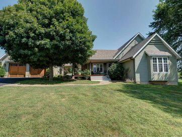11253 West Farm Road 124 Bois D Arc, MO 65612 - Image 1