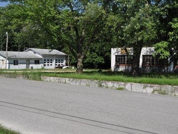104 South 9th Street Street Sarcoxie, MO 64862 - Image 1