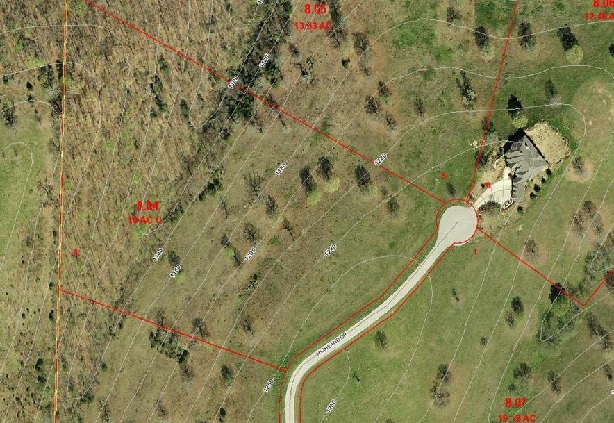 24 Highland Drive Chestnutridge, MO 65630 - Photo 1