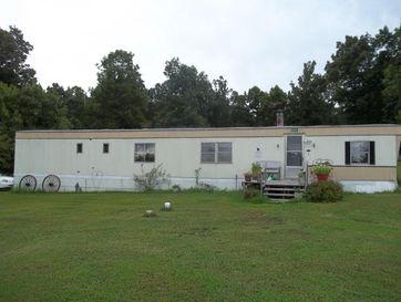 2272 Mo-64 Louisburg, MO 65685 - Image 1