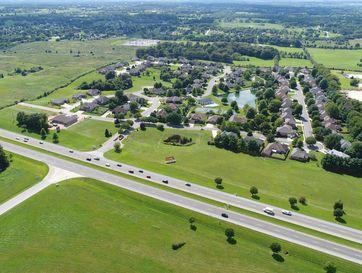 Lot 28 Bentwater Phase 3 Nixa, MO 65714 - Image 1