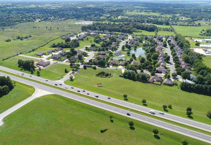 Lot 28 Bentwater Phase 3 Nixa, MO 65714 - Photo 1