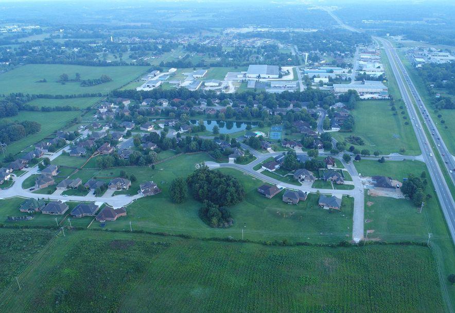 Lot 28 Bentwater Phase 3 Nixa, MO 65714 - Photo 16