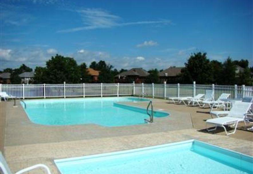 Lot 28 Bentwater Phase 3 Nixa, MO 65714 - Photo 7
