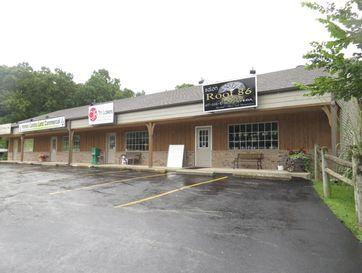 2841 State Highway 86 Ridgedale, MO 65739 - Image 1