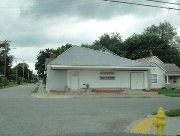 661 South New Avenue Springfield, MO 65806 - Image 1