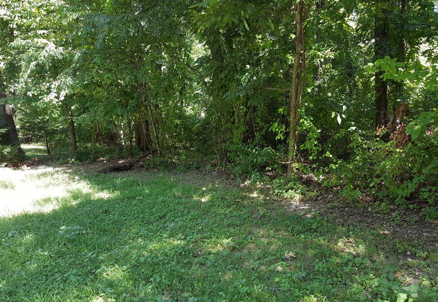 Lot 12 Wildwood Estates Springfield, MO 65809 - Photo 1