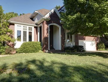 2125 South Pin Oak Drive Springfield, MO 65809 - Image 1