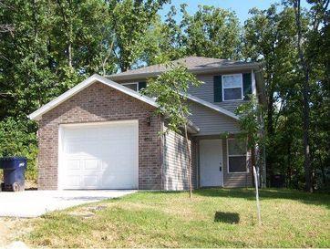 4011 East Gate Road Merriam Woods, MO 65740 - Image 1