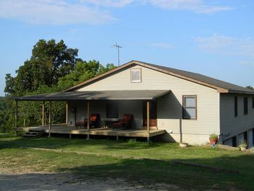 21182 Us Hwy 160 Kissee Mills, MO 65680 - Image 1