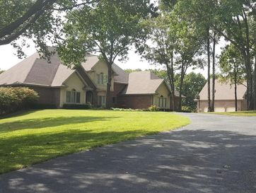 381 State Hwy Dd Branson West, MO 65737 - Image 1