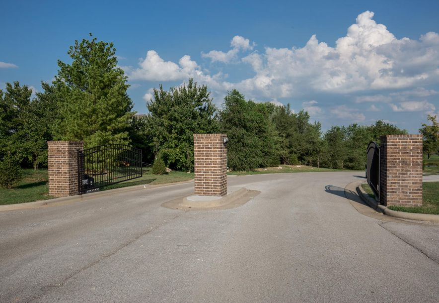 4069 East Brookdale Terrace Springfield, MO 65802 - Photo 5