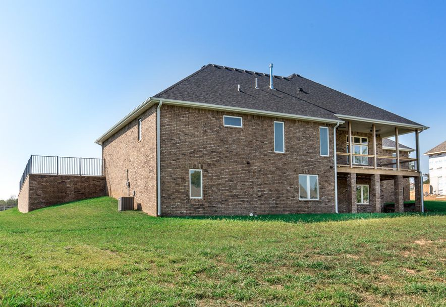 4069 East Brookdale Terrace Springfield, MO 65802 - Photo 52