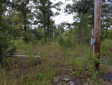 500 Rim Rock Road Taneyville, MO 65759 - Image 1